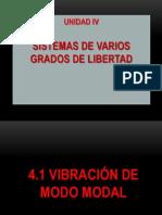 EXPO DE CARRILLO 4.2.pptx