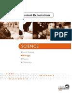 Biology HCSE 168202 7