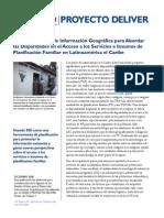 disparidades-sig.pdf