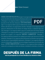 DespuesdelaFirmaPactoMundial_2_1.pdf