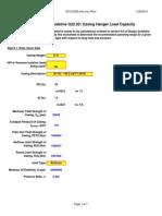 Casing Hanger Test Guideline_G22 02 (3)
