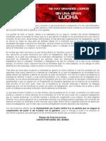PDF Portuarios