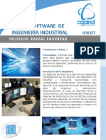 Uso de software de Ingeniería Civil Industrial.pdf