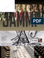 MEMORIA  GUIÓN DE PROYECTO TRANSMEDIA (1).pdf