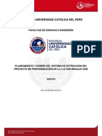 Arias Lino Sistema Extraccion Anexos