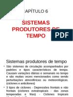 CAPÍTULO 6-sistemas produtores de tempo (2)