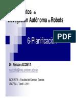 5-NavRobotica-Planificacion