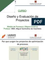 UPN - Diseño y Eval Proyectos.pdf