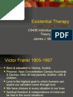 C6436 4th Existential