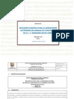 2.+PROYECTO+FILOSOFIA+2011