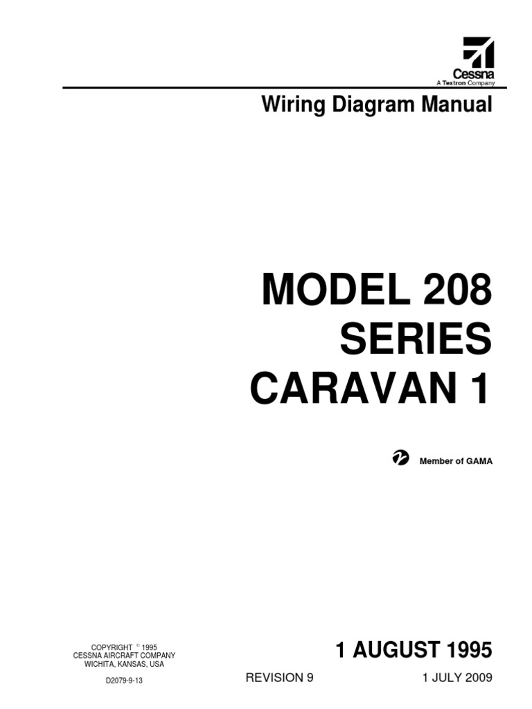 Caterpillar Hour Meter Wiring Diagram Trusted Diagrams Single Phase Kwh Sargent Alarm310stinger Residential Electrical Cat 307c