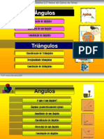 ngulosetringulos-reviso5ano-120122150949-phpapp01 (3).pps