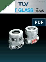 8. TLV - Sight Glass.pdf