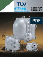5. TLV - PowerTrap Trampa bombas.pdf