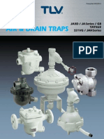 6. TLV - Air and Drain Traps.pdf