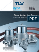2.1 TLV - Trampas de Vapor Serie Termodinamicas PowerDyne.pdf