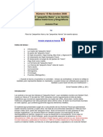 Dados Historicos e Biograficos (2)