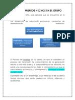 DESCUBRIMIENTOS HECHOS EN EL GRUPO.docx