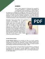 biografia Ricardo Armendáriz.docx