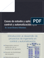 Topico casos de estudio y aplicaciones en control.pdf