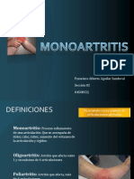 Aguilar Sandoval Francisco Alberto Reumatologia Monoartritis