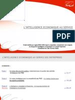 CSOEC-intelligenceeconomique-entreprises