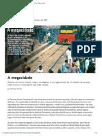 a-megacidade-_-piauc3ad_5-revista-piauc3ad
