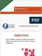 Semana_2__Tasas_de_Intereses_y_Valoraci_n_de_bonos.pptx