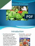 Food Biotechnology.ppt
