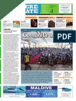 Corriere Cesenate 04-2014