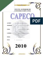-CARATULA-CAPECO