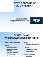 partialownership presentation gulc (1-28-2014)