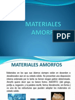 DIAPOSITIVAS AMORFOS WIKI.pptx