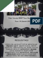 RJPO_inship