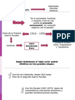 Diapositiva de Aguilar
