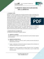 Proy_Laberinto
