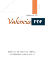 Valenciana 12 (web).pdf