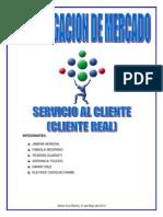 AUTO REPUESTOS SOLUCION (IM).docx