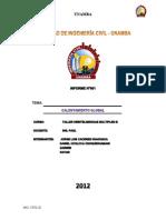 Informe de Topo (Autoguardado) (Autoguardado)-2