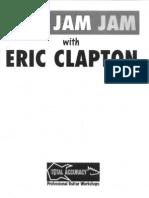 Jam With Eric Clapton.pdf