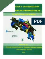 Estado de Conservacion y categorización del estado de conervación de plantas en Costa Rica(1).pdf