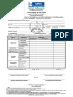 Certificado_Nivel_Basico