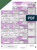 022-09 Nómina de docentes Nivel 45-46 2009.pdfVICTOR