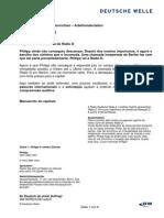 baixe-aqui-o-manuscrito-do-capítulo2-em-formato-pdf
