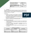 CONTROL DE FONDOS 4