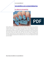 40 Diseños Elegantes.pdf