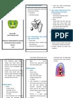 6. Leaflet Obat Bebas