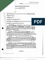 Mfr Nara- t1a- FBI- FBI Special Agent 63-11-17!03!00458