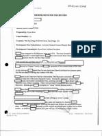 Mfr Nara- t1a- FBI- FBI Special Agent 64-11-18!03!00463