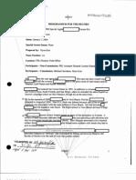Mfr Nara- t1a- FBI- FBI Special Agent 68- 1-7-04- 00430